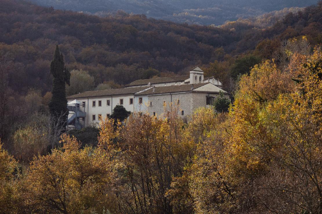 convento sant antonio