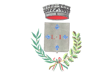 stemma liscia