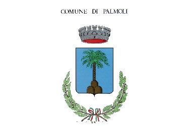 stemma palmoli
