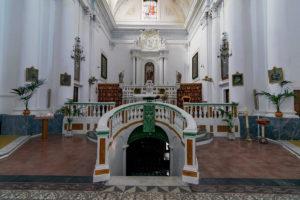chiesa san lorenzo san buono